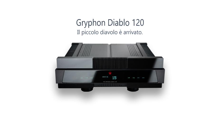 diablo120-926x484