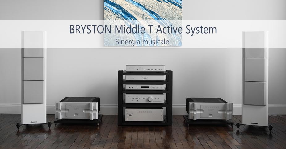 bryston-active-926x484