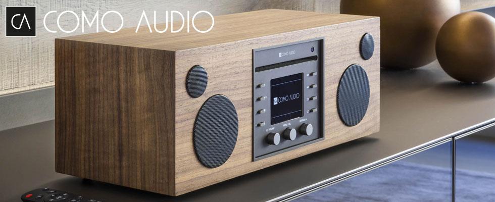 radio_como_audio_sdr_02