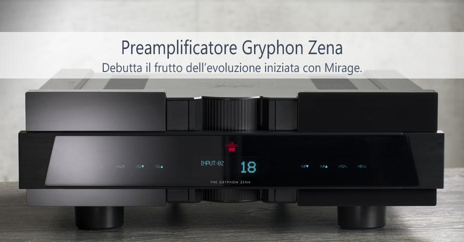 zena-926x484
